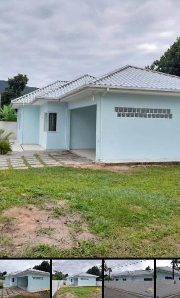 Casa-Codigo-1677-a-Venda-no-bairro-São-João-do-Rio-Vermelho-na-cidade-de-Florianópolis