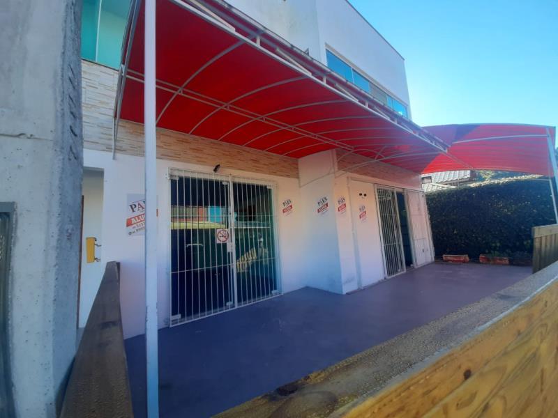 Sala-Codigo-1688-para-alugar-no-bairro-Lagoa-da-Conceição-na-cidade-de-Florianópolis