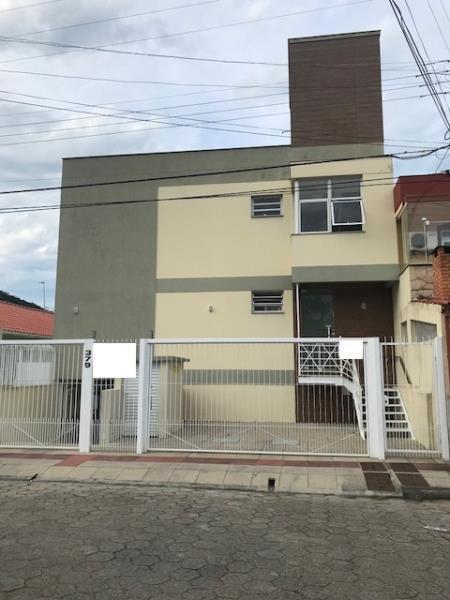 Apartamento-Codigo-1696-a-Venda-no-bairro-Lagoa-da-Conceição-na-cidade-de-Florianópolis