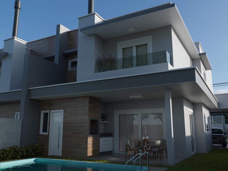 Casa-Codigo-1701-a-Venda-no-bairro-Lagoa-da-Conceição-na-cidade-de-Florianópolis