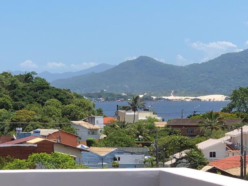 Casa-Codigo-1702-a-Venda-no-bairro-Barra-da-Lagoa-na-cidade-de-Florianópolis
