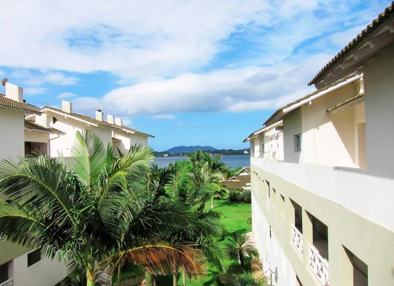 Apartamento-Codigo-1704-a-Venda-no-bairro-Lagoa-da-Conceição-na-cidade-de-Florianópolis