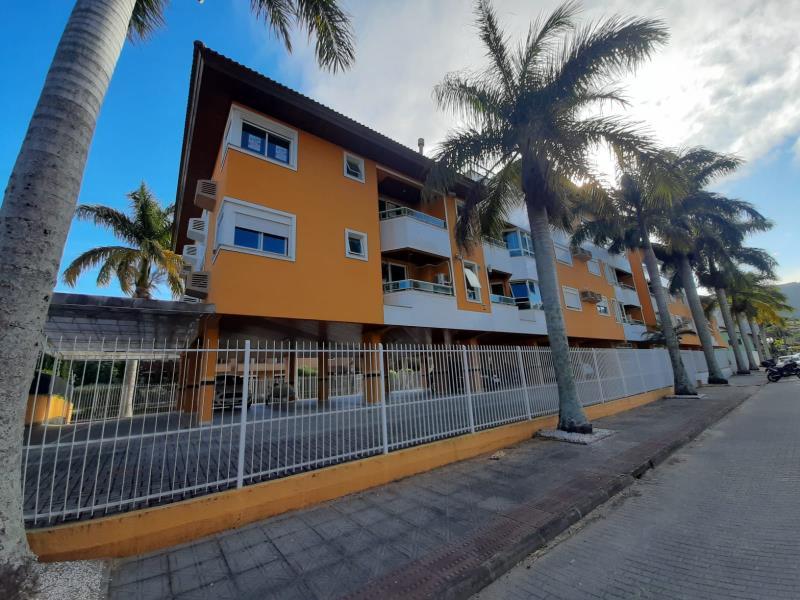Apartamento-Codigo-1716-para-alugar-no-bairro-Lagoa-da-Conceição-na-cidade-de-Florianópolis
