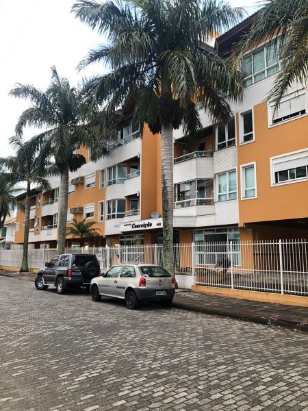 Apartamento-Codigo-1721-a-Venda-no-bairro-Lagoa-da-Conceição-na-cidade-de-Florianópolis