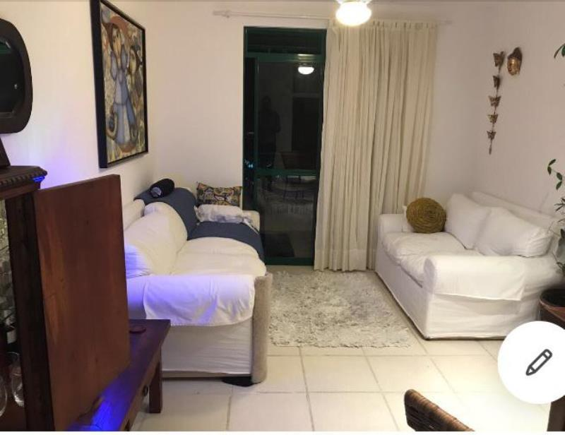 Apartamento-Codigo-1723-para-alugar-no-bairro-Lagoa-da-Conceição-na-cidade-de-Florianópolis