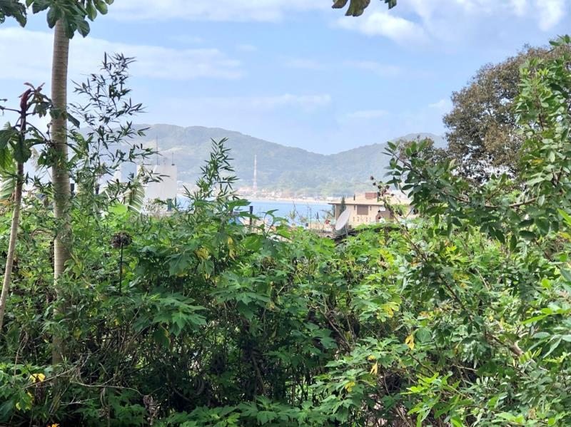 Casa-Codigo-1724-a-Venda-no-bairro-Lagoa-da-Conceição-na-cidade-de-Florianópolis