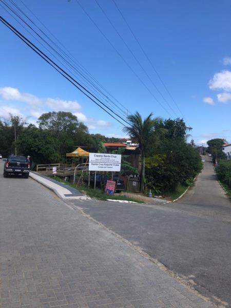 Terreno-Codigo-1730-a-Venda-no-bairro-Lagoa-da-Conceição-na-cidade-de-Florianópolis