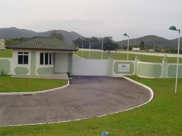 Terreno-Codigo-120-a-Venda-no-bairro-Campeche-na-cidade-de-Florianópolis