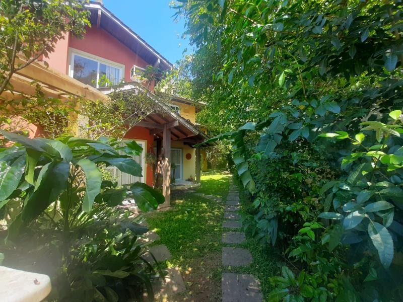 Apartamento-Codigo-153-para-alugar-no-bairro-Lagoa-da-Conceição-na-cidade-de-Florianópolis