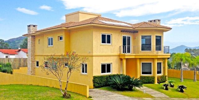 Casa-Codigo-160-a-Venda-no-bairro-Praia-Mole-na-cidade-de-Florianópolis
