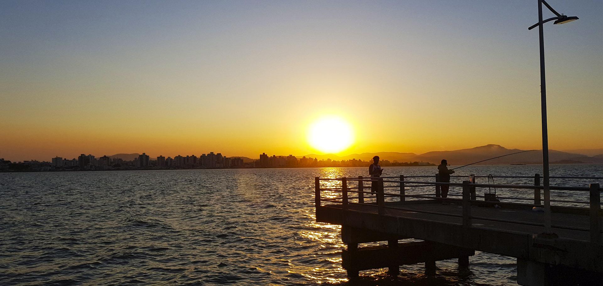 Beira Mar 2