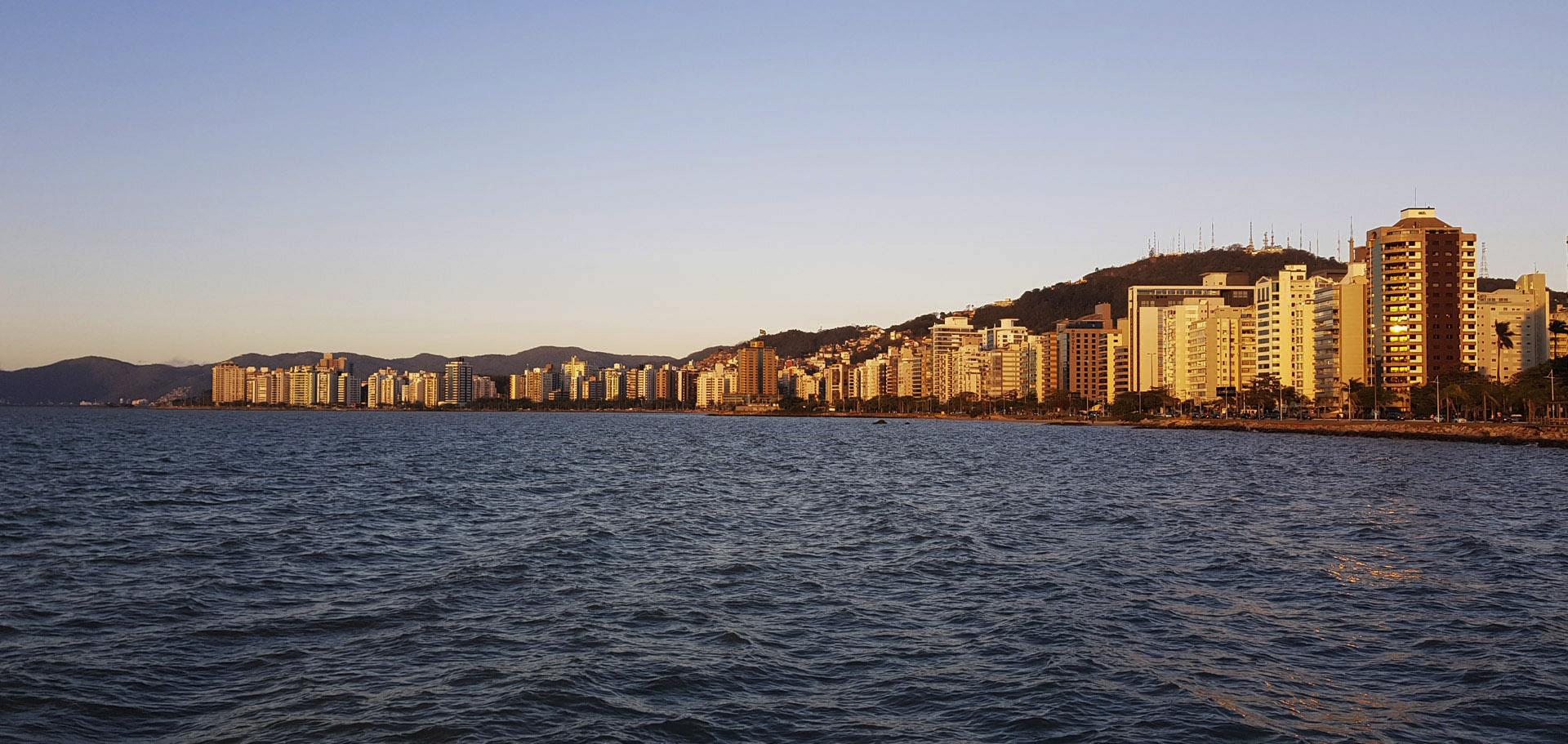 Beira Mar 3
