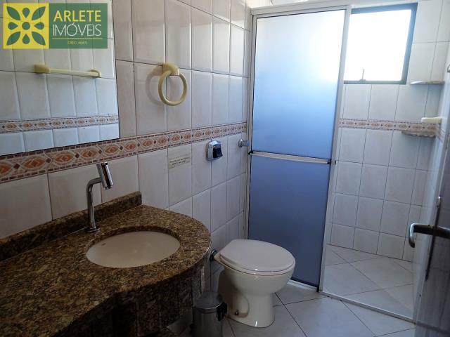 11 - banheiro  locação bombinhas