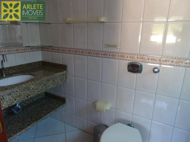 14 - banheiro  locação bombinhas