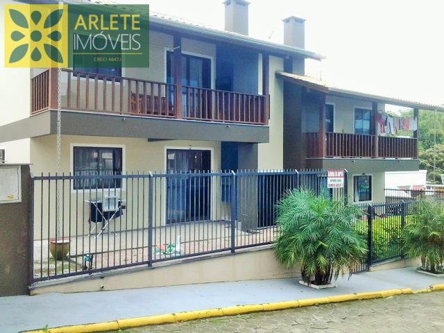 Apartamento Codigo 376 para Temporada no bairro Centro na cidade de Bombinhas