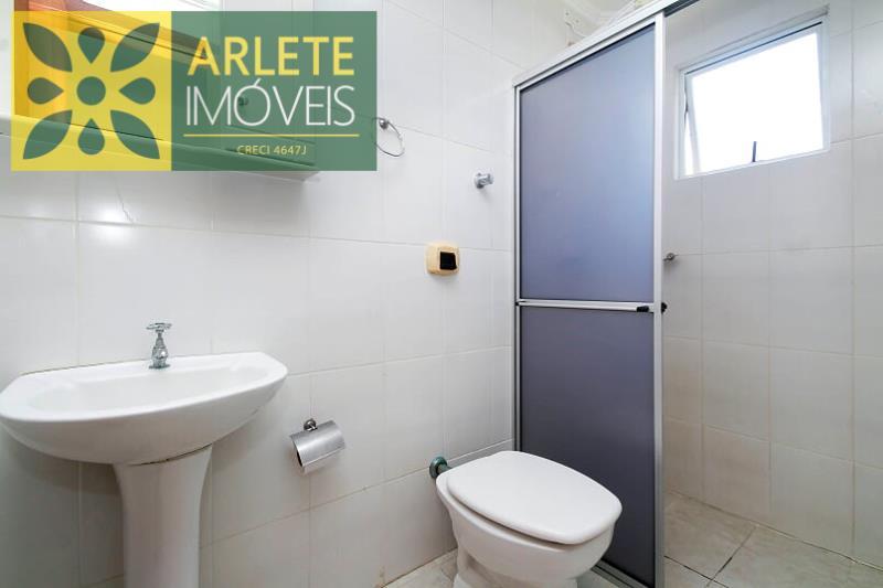 4 - banheiro  locação bombinhas
