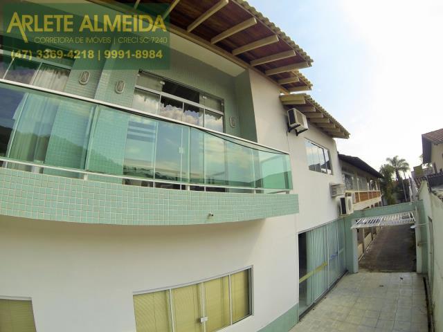Apartamento Codigo 145 para Temporada no bairro Centro na cidade de Porto Belo