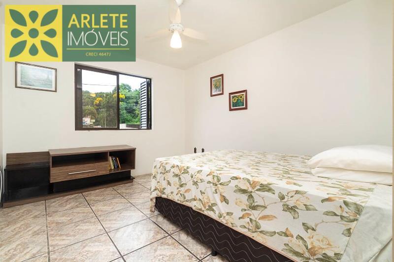 11 - quarto casal piso térreo  imóvel locação porto belo