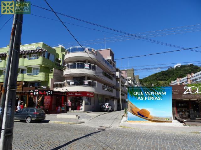Apartamento Codigo 345 para Temporada no bairro Centro na cidade de Bombinhas