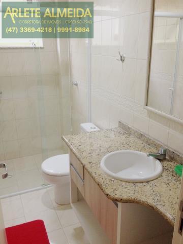 5 - banheiro