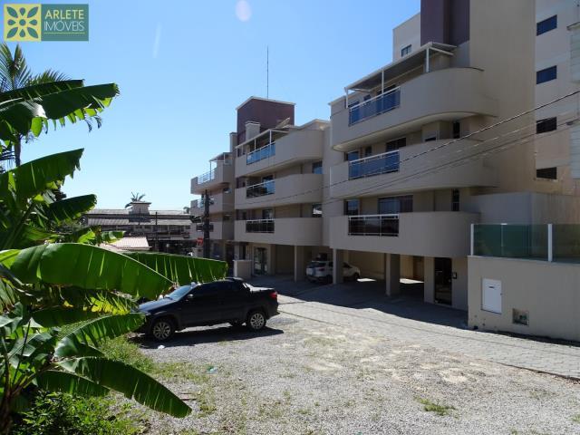 Apartamento Codigo 361 para Temporada no bairro Centro na cidade de Bombinhas