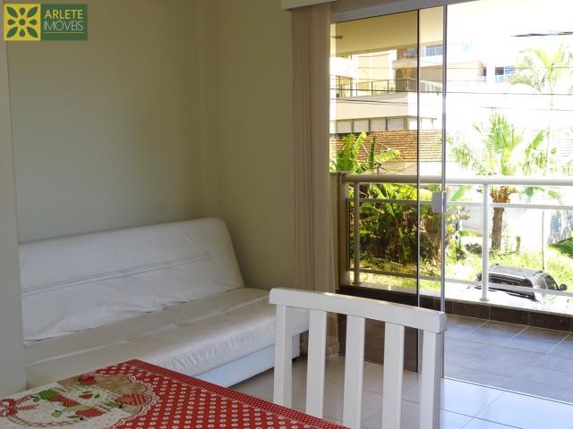 19 - sofa cama