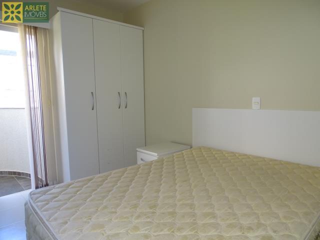 21 - dormitório casal