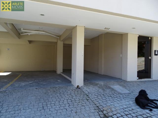 20 - estacionamento  locação bombinhas