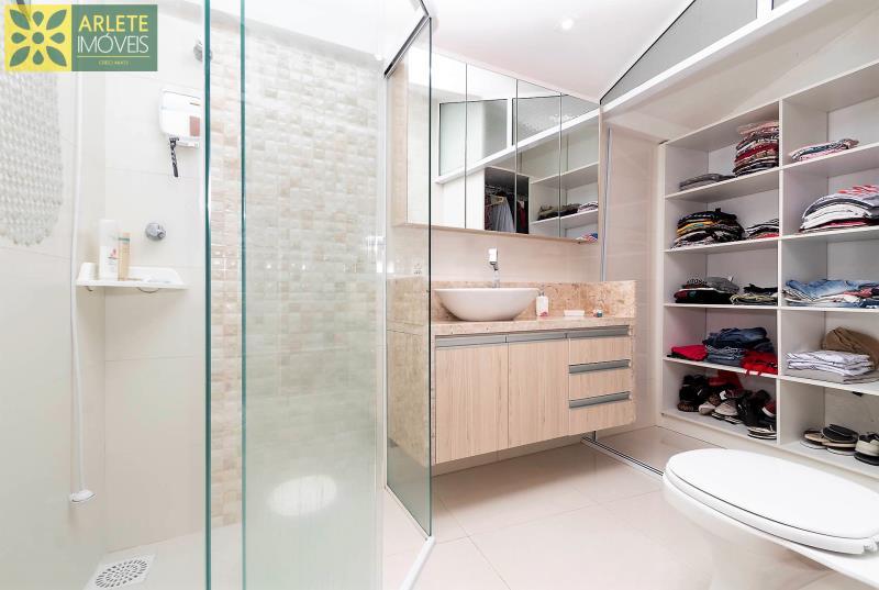 4 - banheiro casa aluguel porto belo