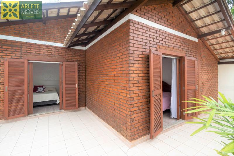 Casa Codigo 158 a Venda no bairro Centro na cidade de Porto Belo