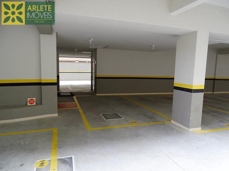 11 - garagem apartamento locação bombas