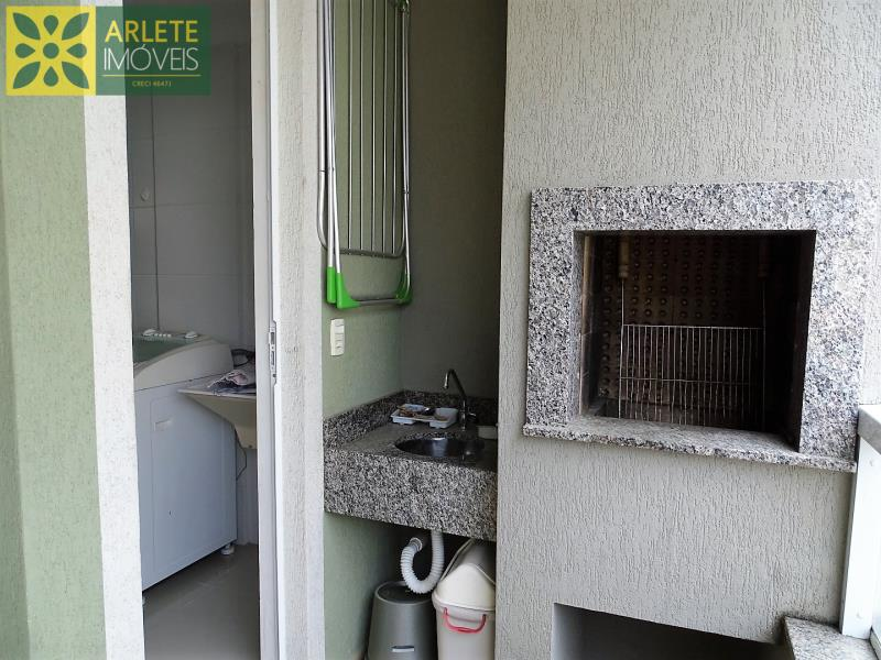 25 - churrasqueira apartamento locação bombas