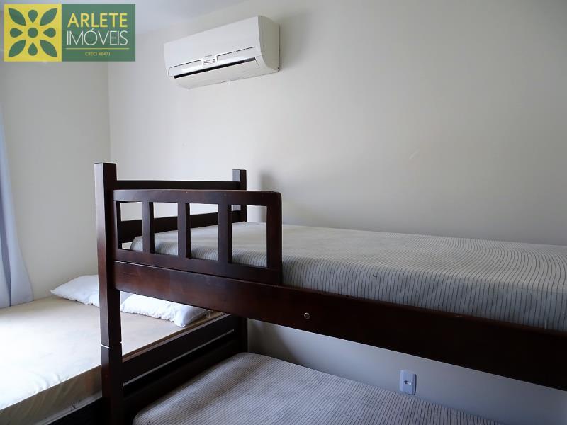 28 - quarto apartamento locação bombinhas