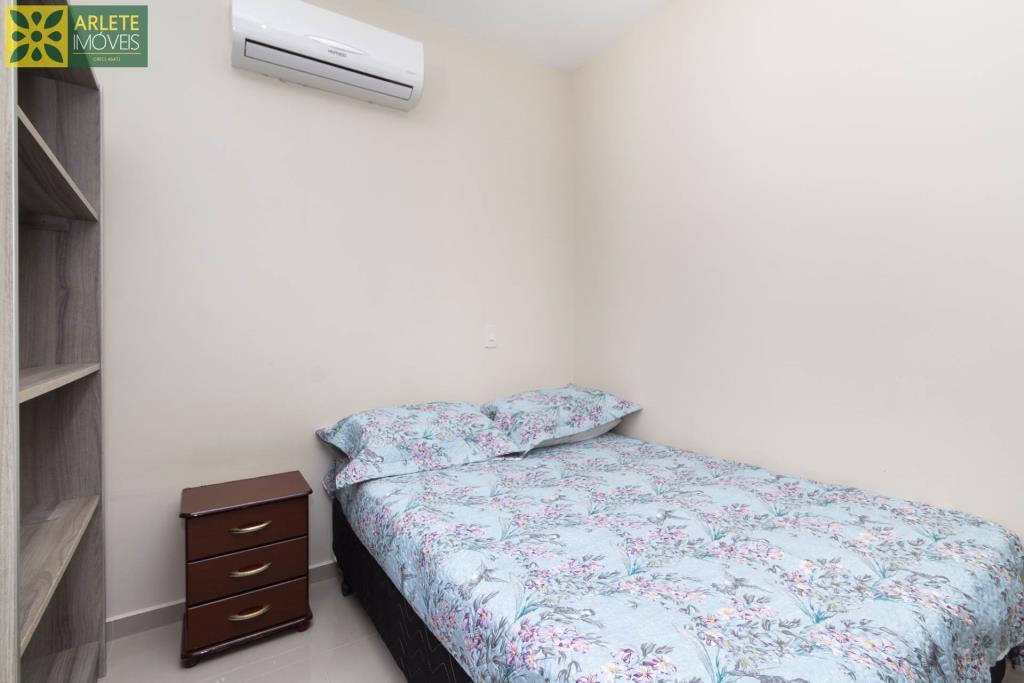 Apartamento-Codigo-411-a-Venda-no-bairro-Bombas-na-cidade-de-Bombinhas