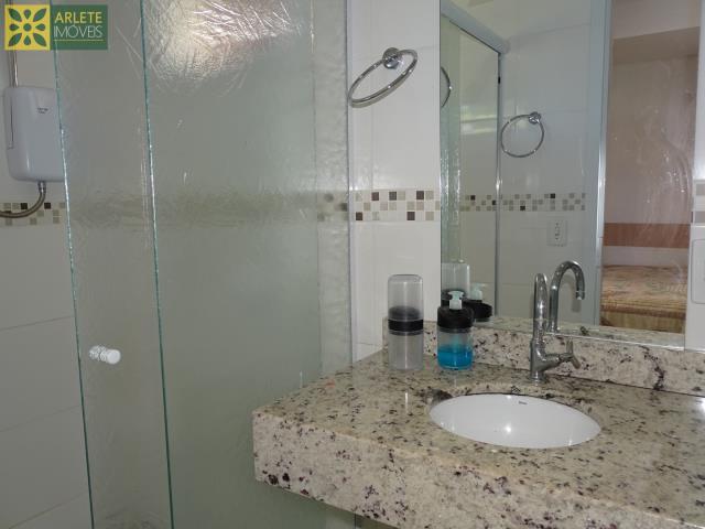 14 - banheiro
