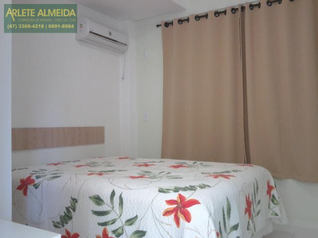 4 - dormitório