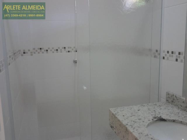 8 - banheiro