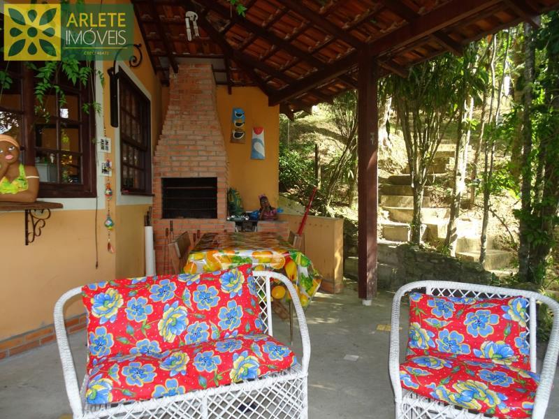 Casa-Codigo-228-a-Venda-no-bairro-Araça-na-cidade-de-Porto-Belo