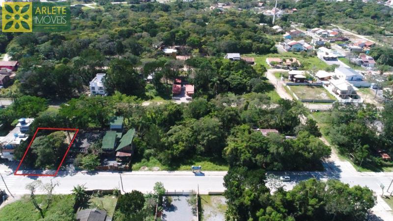 Terreno Codigo 736 a Venda no bairro-Mariscal na cidade de Bombinhas