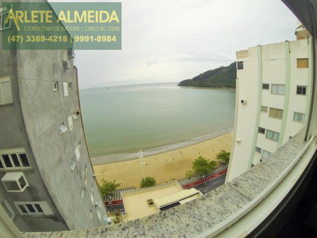 Apartamento Codigo 717 a Venda no bairro-Centro na cidade de Balneário Camboriú