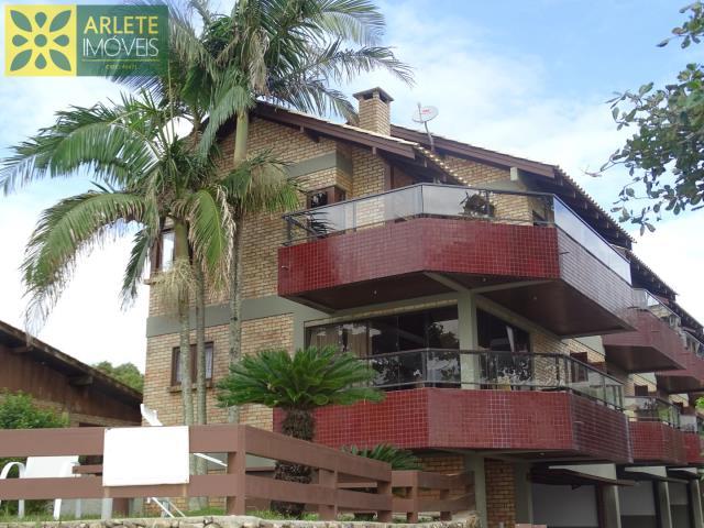 Apartamento Codigo 358 para Temporada no bairro Centro na cidade de Bombinhas
