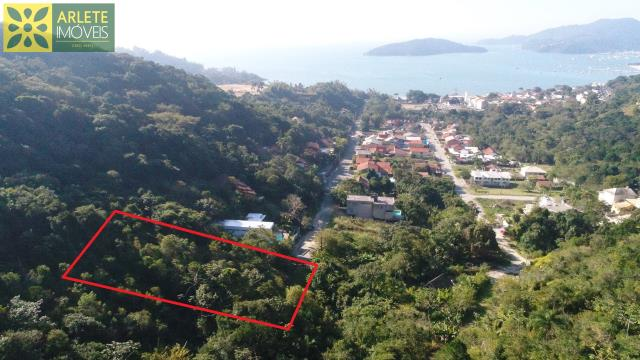 Terreno Codigo 1025 a Venda no bairro-Centro na cidade de Porto Belo