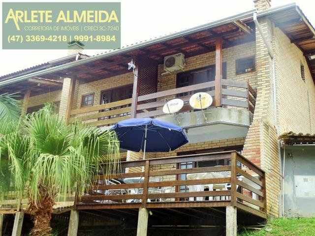 Apartamento Codigo 398 para Temporada no bairro Bombas na cidade de Bombinhas