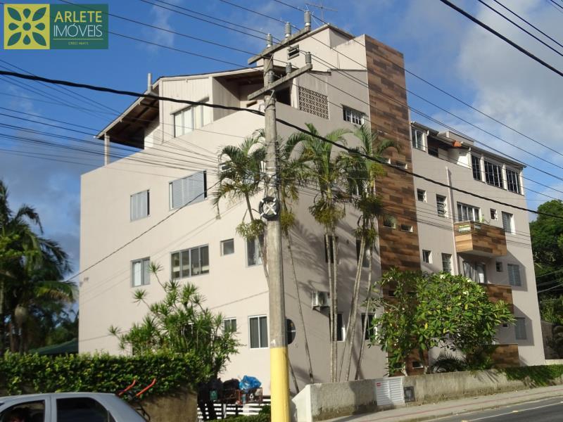 Apartamento Codigo 1904 a Venda no bairro-Centro na cidade de Porto Belo