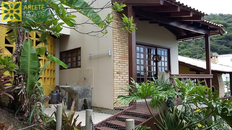 Apartamento Codigo 190 para Temporada no bairro Centro na cidade de Porto Belo