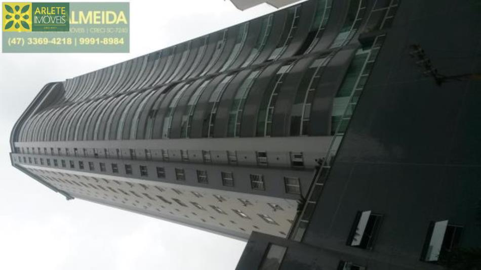 Departamento Codigo 1114 a Venda no bairro-Centro na cidade de Balneário Camboriú
