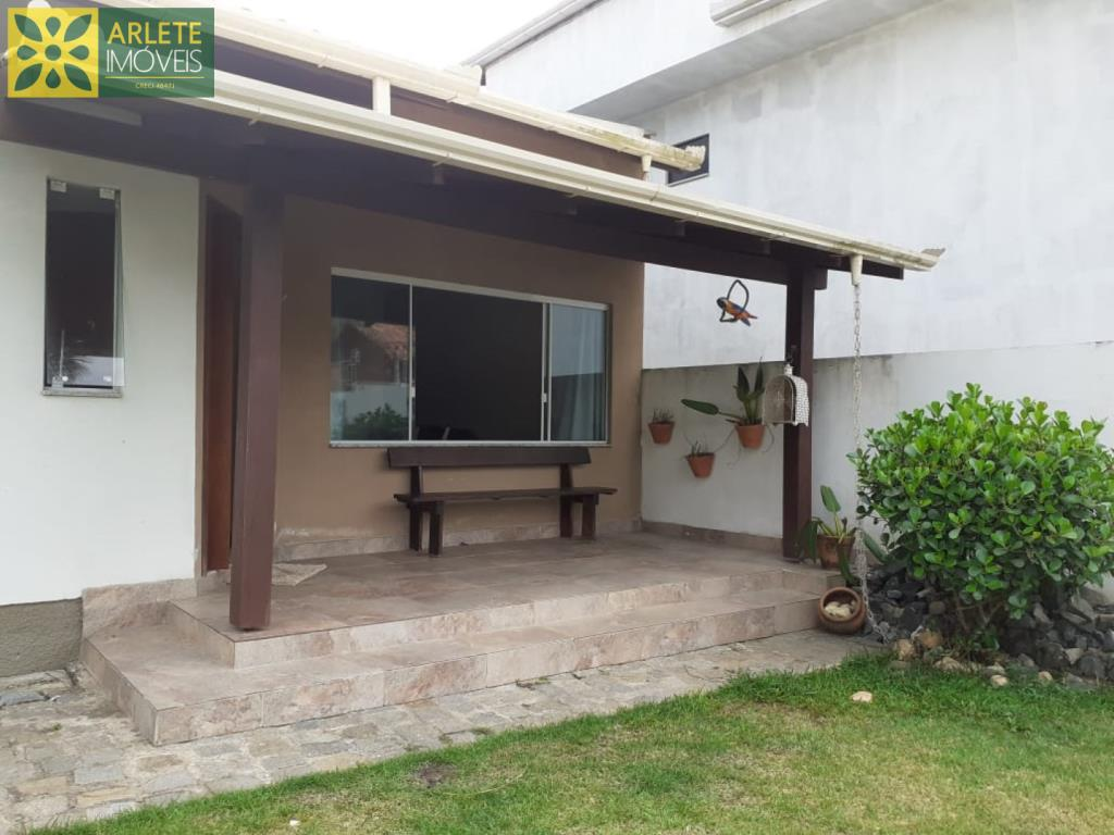 Casa Codigo 107 a Venda no bairro Centro na cidade de Porto Belo