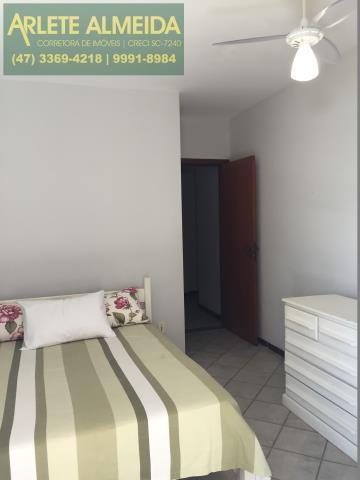 33 - Suíte 4 (foto 2), de cobertura à venda, em Bombas/Bombinhas.