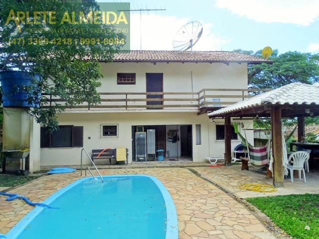 Posada Codigo 1118 a Venda no bairro-Centro na cidade de Porto Belo