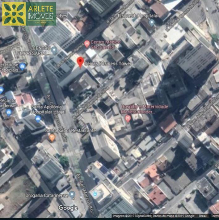 3 - localização estacionamento a venda em itajaí